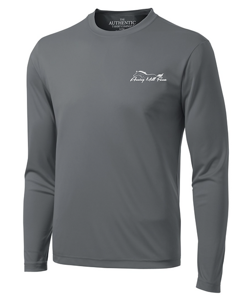 AMF Ultimate Schooling Shirt Youth