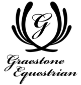 Graestone-black.png