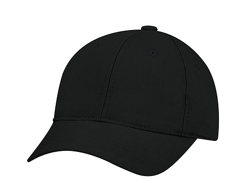 SC Youth Hat