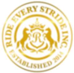 RES-newLogo-final-gold.png