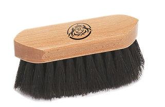 blackbrush.jpg