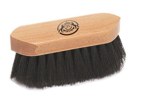 Premium Black Bristle Brush