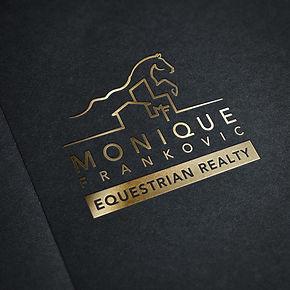 Custom Logo Design, Business