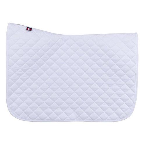Ogilvy White Jump Baby Pad