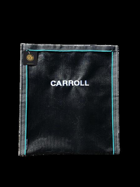 carol-banadage-loop.png