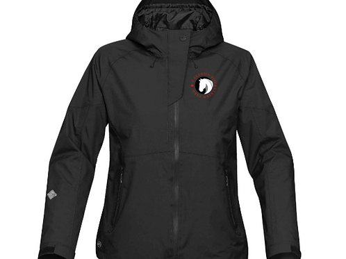 CEP Rain Coat