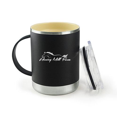 AMF Travel Mug