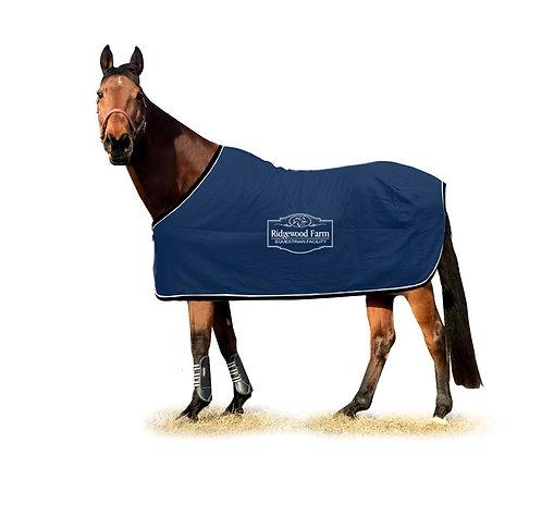Ridgewood Premium Show cooler