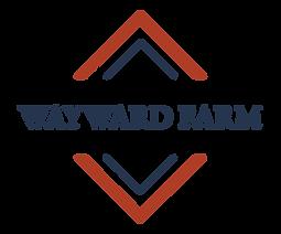 WaywardFarmsLogo-01.png