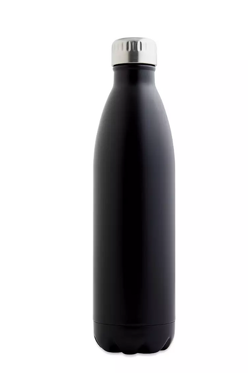 HH Water Bottle
