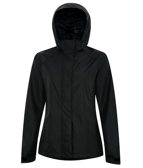 Ladies Rain Coat