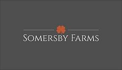 Somersby Farms Logo B.png