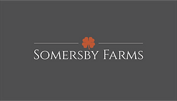 Somersby Farms Logo B.png