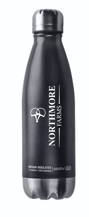 Nothmore Water Bottle
