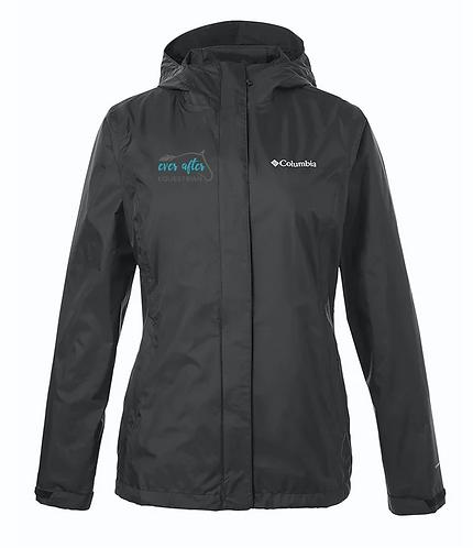 EAE Men's Columbia Coat