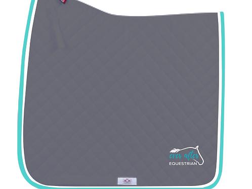 EAE Dressage Ogilvy Profile Pad