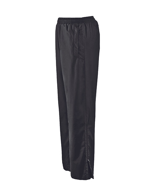 Daisy Meadows Light Shell Pants