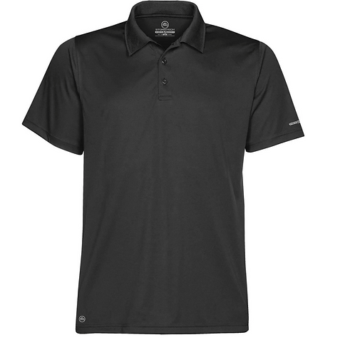 HH Youth Polo
