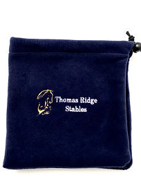 Custom Stirrup Covers, Apparel Bags, Boot Bags, Tail Bags