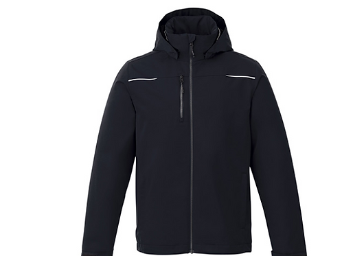 HH Youth 3-in-1 Coat