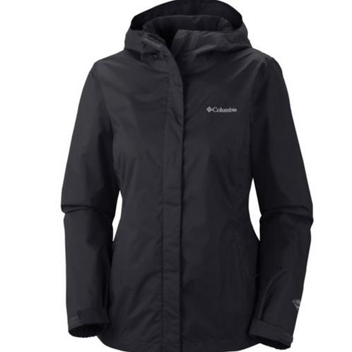 Columbia Arcadia™ II Jacket