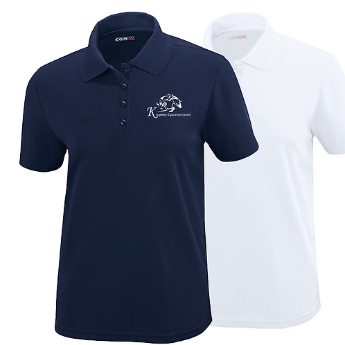 Men's Knapman Polo