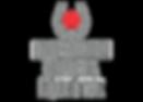 EC_Emblem-400c-375x269.png