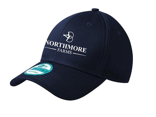 Northmore Ball Cap