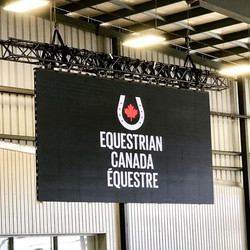 EC Dressage Symposium