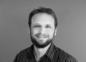 Creative Digital Agency Names Kevin Almeida as New Managing Director