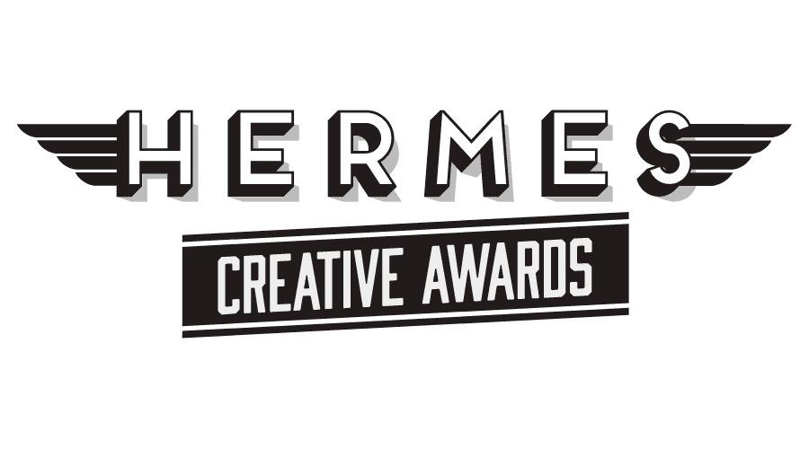 Creative Digital Agency Wins Platinum Award at 2020 Hermes Creative Awards