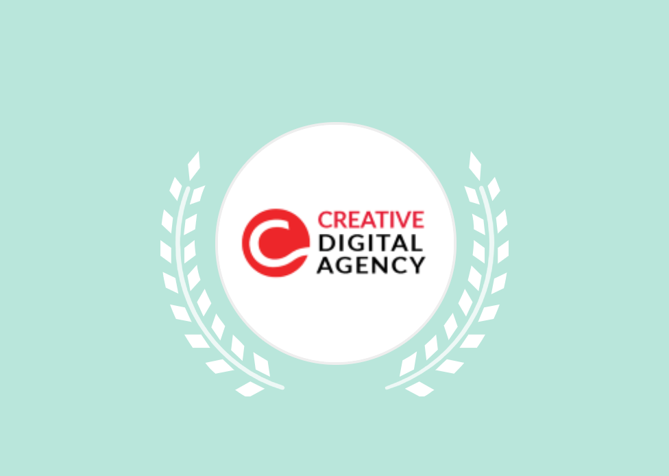 Expertise Announces Top East Bay Advertising Agencies