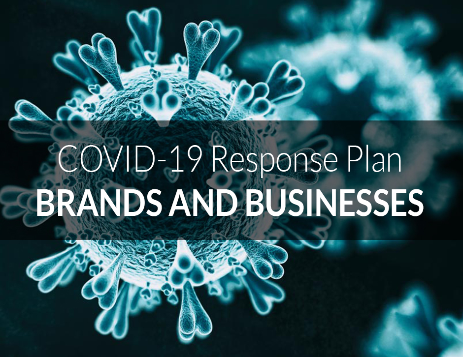 Creative Digital Agency Releases COVID-19 Response Plan for Brands and Businesses