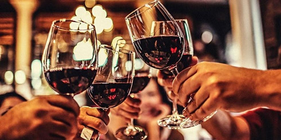Wine Tasting - Duquesa!!!x