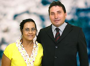 Pastor_Sebastião.png