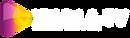 Logo IEADLA-TV oficial - 2020 - site.PNG