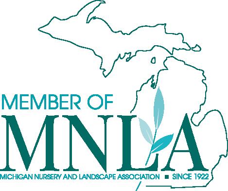 MNLA Member