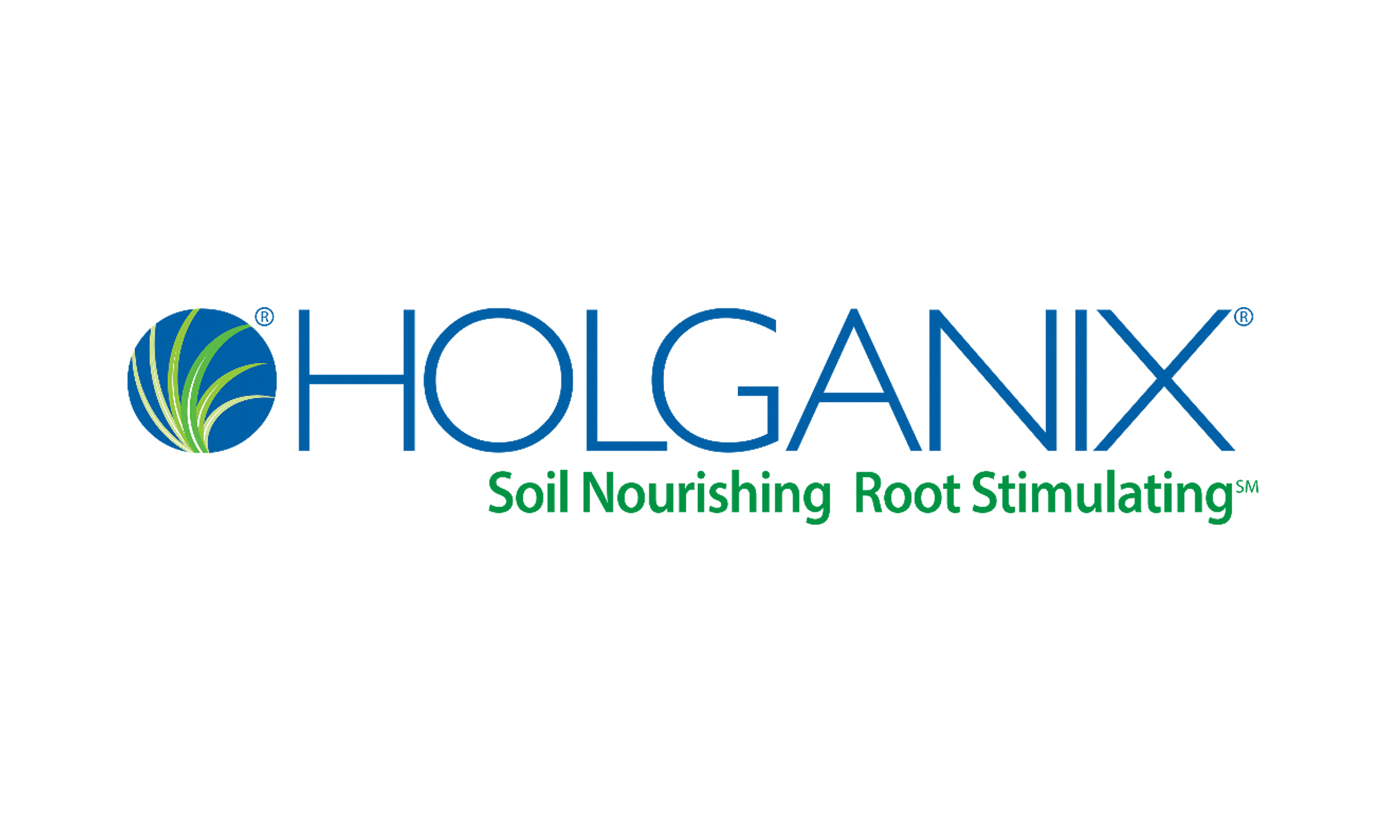 Holganix Distributor