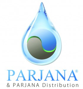 Parjana Certified Installer