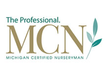 Michigan Certified Nurseryman