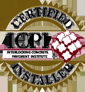 ICPI Member & Certified