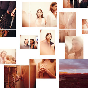 Five to Follow: Collage Instagrams