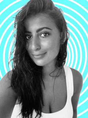 My Digital Life: Jess Lepore