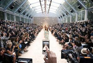 Instagram Improves Video Offering