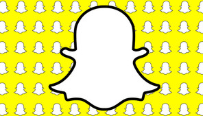 Snapchat Surges In Popularity