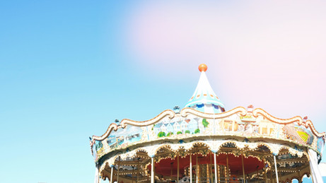 How Brands Use Carousel Posts Effectively