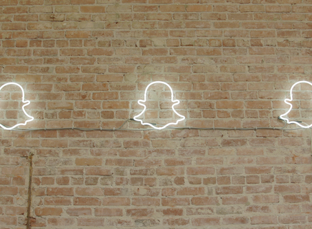 Snapchat Emoji Meanings