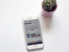 How To Utilise Instagram Stories for Brands
