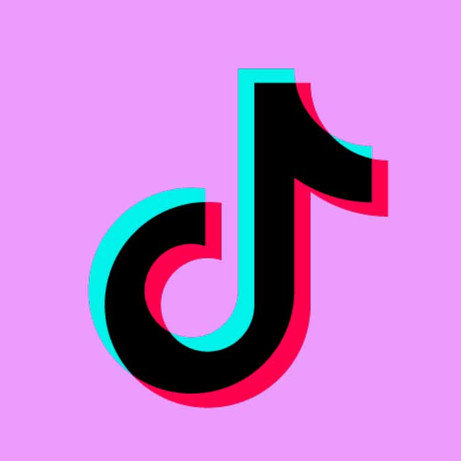 How to Establish and Maintain a Presence on TikTok
