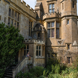 Sudeley Castle-37.jpg